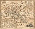 Itinéraire des omnibus dans Paris by J. Migeon, 1856 - Stanford Libraries.jpg