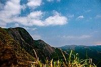 Its not Day time @Pushpagiri Wildlife Sanctuary.jpg