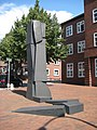 Itzehoe Dithmarscher Platz IMG 3689.jpg