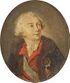 Ivan Shuvalov by anonymous (1780s, Hermitage).jpg
