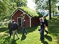 Ivar Aasen-museet.JPG