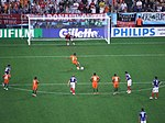 Ivory Coast penalty.jpg