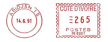 Ivory Coast stamp type A7B.jpg