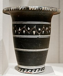 Calathus Basket Wikipedia