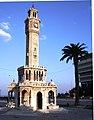 Izmir-saat kulesi - panoramio - HALUK COMERTEL.jpg