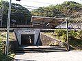 Izu-Hokkawa-Sta.JPG
