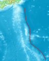 Izu-Ogasawara trench topographic.png