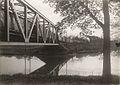 Järnvägsbron över Nyköpingsån (12100988136).jpg