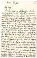 Józef Piłsudski - List do Stanisława Wojciechowskiego - 701-001-164-004.pdf