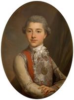 Józef Poniatowski 111