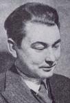 Jørgen-Frantz Jacobsen.2.png