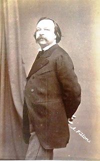 Júlio César Machado.jpg