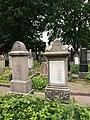 Jüdischer Friedhof Burgsteinfurt Gräberfeld.jpg
