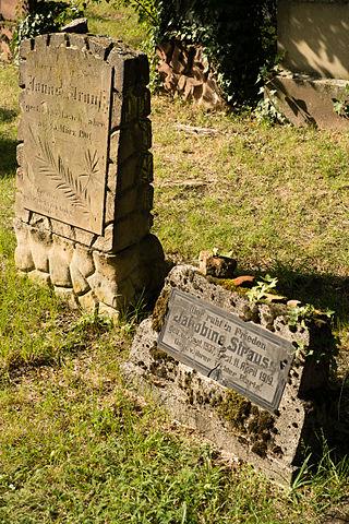 Jüdischer Friedhof Worms-4227.jpg