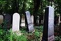 Jüdischer Friedhof in Weißensee, Berlin, Bild 39.jpg