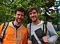 Jürgen & Gerald Melzer (27211217990).jpg