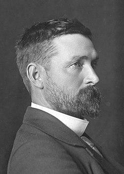 J. C. Watson - T. Humphrey & Co (cropped).jpg