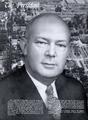 J. HIllis Miller.png