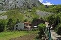 J22 908 Bulnes, Bar la Guillermina.jpg