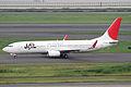 JAL B737-800(JA309J) (4780459905).jpg