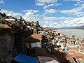 JANITZIO MICHOACAN - panoramio (2).jpg