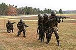 JASDF Tohokumachi Sub Base security drills.jpg