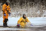 JBER Fire Department conducts cold water and ice-rescue training 151220-F-YH552-045.jpg