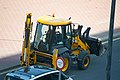 JCB 2CX backhoe.jpg