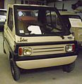 JDM 1981 schräg 1.JPG