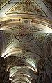 JESI-Soffitto Decorato Galleria Palatto Pianetti.jpg