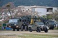 JGSDF 5th Surface-to-Surface Missile Regiment.jpg