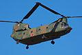 JGSDF CH-47J 20120108-02.jpg