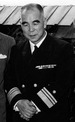 JMSDF Admiral Mitsugu Ihara 庵原貢海将 (NH 62051 Fleet Admiral and Mrs. C.W. Nimitz in Garden).tiff