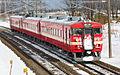 JNR 711 series EMU 041.JPG
