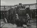 JNR C58 218 on Shido-monogatari.png
