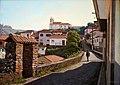 JOSÉ ROSÁRIO - Ouro Preto.jpg