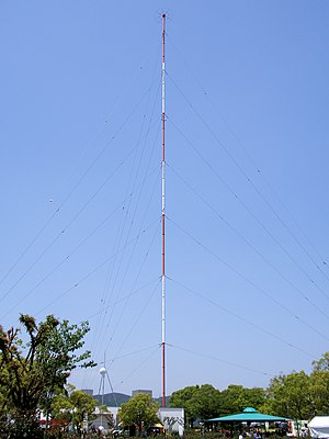 JOYR RSK Kibi Radio Transmitting Station.jpg
