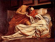 JPaul Laurens The Death of Tiberius.jpg