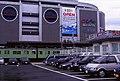JR難波駅-06.jpg