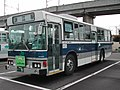 JR-Bus-Tohoku L537-89266F.jpg