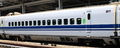 JRC Shinkansen Series 700 C55 sets 719-54.jpg
