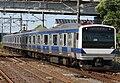 JRE E531-2.JPG