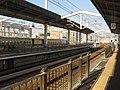 JR Okayama Sta. - panoramio.jpg