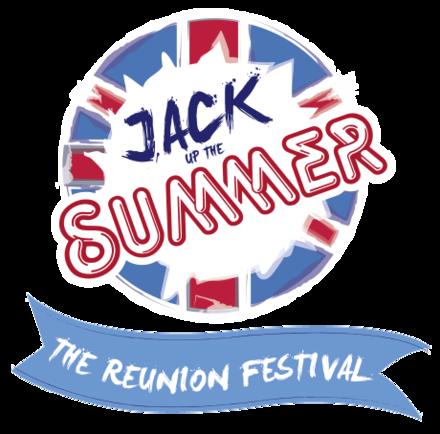 BW Summer Festival 2013 - Gisborne - Aotearoa - YouTube