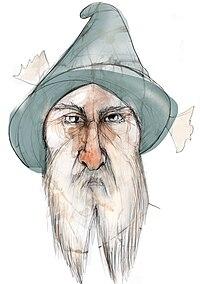 Jabir ibn Aflah (MUNCYT, Eulogia Merle).jpg
