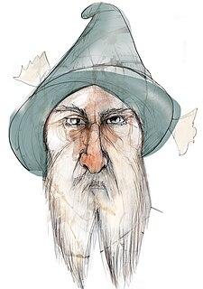 Jabir ibn Aflah