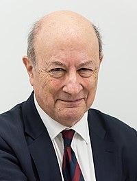 Jacek Rostowski 2020a.jpg