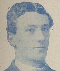 Jack Evans (before 1919).jpg