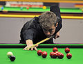 Jack Lisowski at Snooker German Masters (Martin Rulsch) 2014-01-29 02.jpg