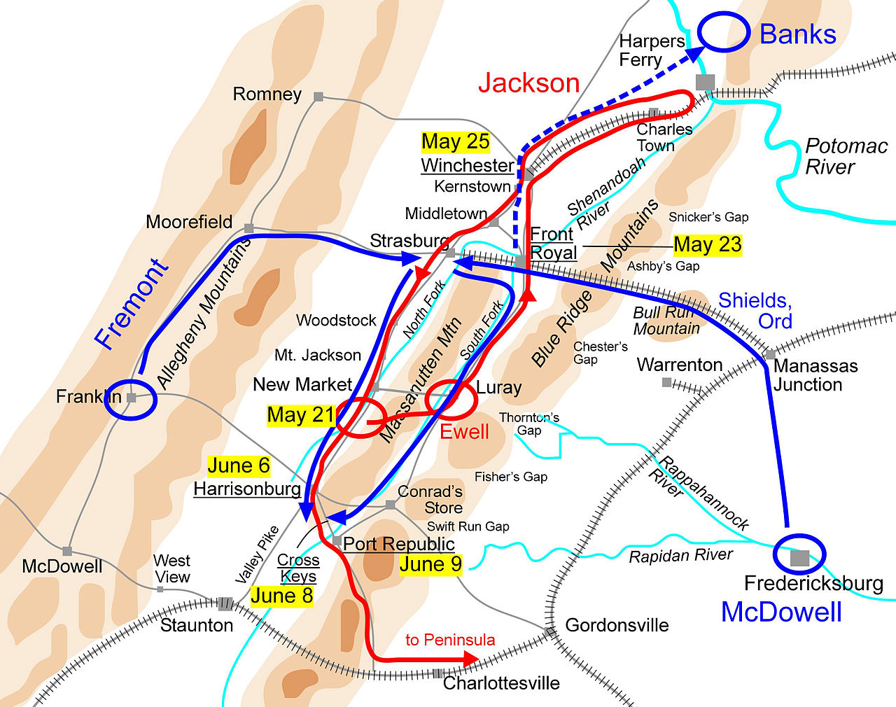 File Jackson Valley Campaign Wikimedia Commons